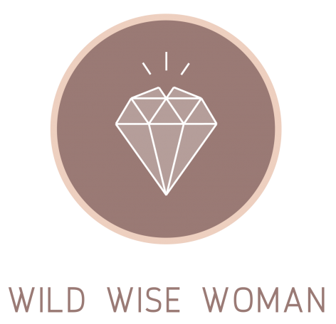 Wild Wise Woman-06