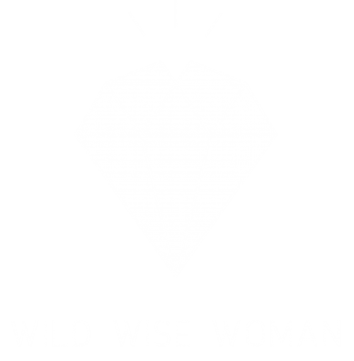 Wild-Wise-Woman-09