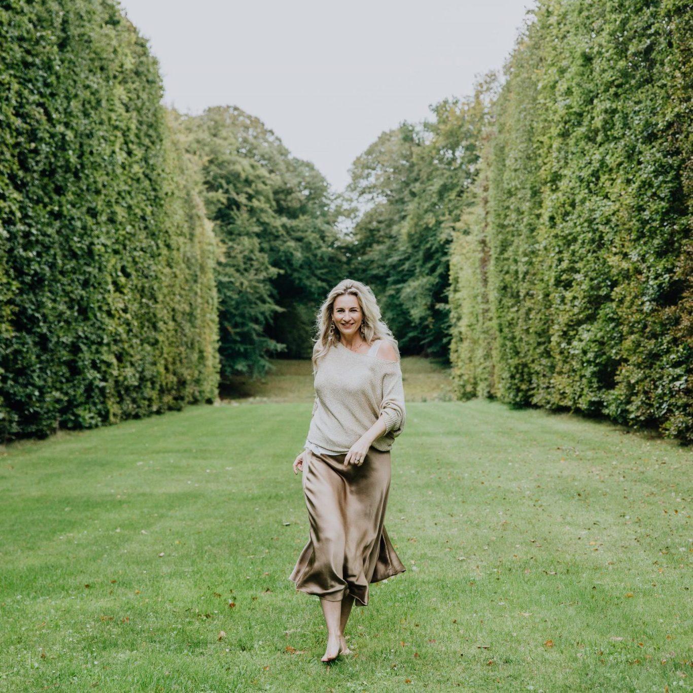 MoniqueEijbergen-2019-KimdeVriesFotografie-57